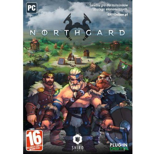 Northgard (PC). Najniższe ceny, najlepsze promocje w sklepach, opinie.