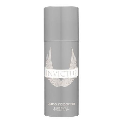 Invictus - Dezodorant Spray