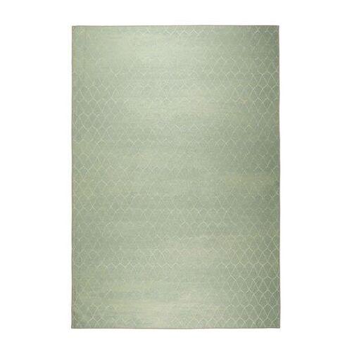 Zuiver dywan crossley outdoor 170x240 zielony 6200002