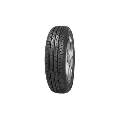 Imperial ECODRIVER 2 145/80 R13 75 T