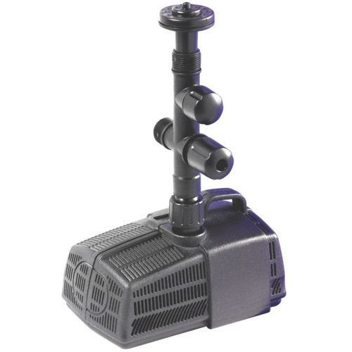 Pompa HOZELOCK Cascade 4000 LV (5010646030809)
