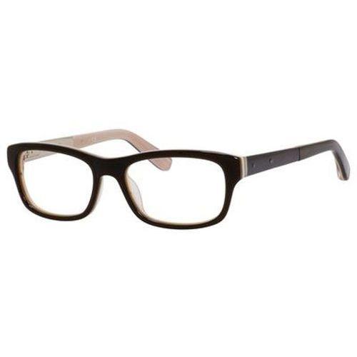 Okulary korekcyjne the bianca 0fn9 marki Bobbi brown