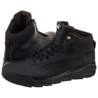 Buty Puma Desierto Sneaker L 362065-02 (PU403-a), 362065-02