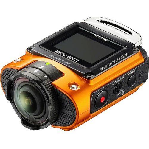 Kamera Ricoh WG-M2