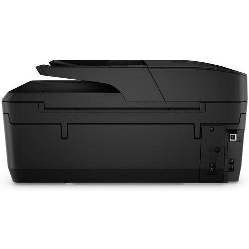 HP OfficeJet Pro 6950. Tanie oferty ze sklepów i opinie.