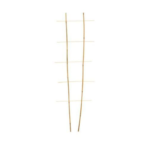 Rim Drabinka bambusowa 120 cm