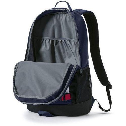 Plecak Puma Deck 074706 10