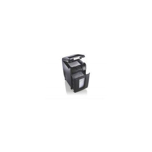 OKAZJA - Rexel Auto+ 300M (5028252387699)