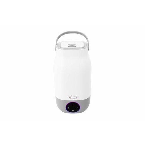 Vaco Ultradźwiękowy nawilżacz powietrza canca vhu03w