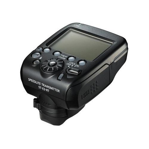 Canon  st-e3-rt transmiter bezprzewodowy (4960999810232)