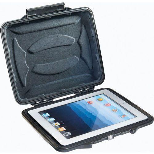 Etui peli 1065cc na apple ipad 3, apple ipad 4 & tabletów 10-calowych marki Pelican products, inc.