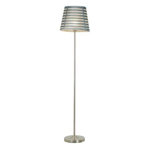 Lampa Podłogowa CANDELLUX Segin 51-19007 + DARMOWY TRANSPORT! (5906714719007)