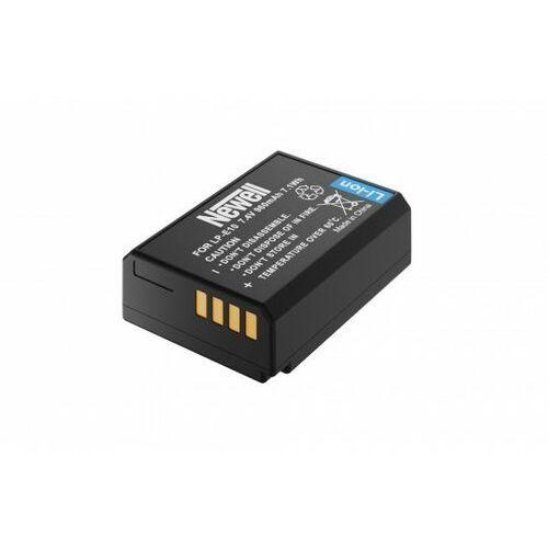 Newell Akumulator zamiennik lp-e10 canona wysyłka gratis / tel. 500 005 235