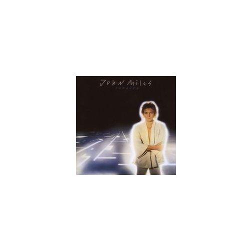 Zaragon - Exp. + Remastered, 37777062