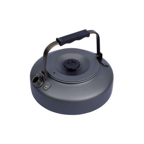 Optimus Czajnik terra kettle (7391812030600)