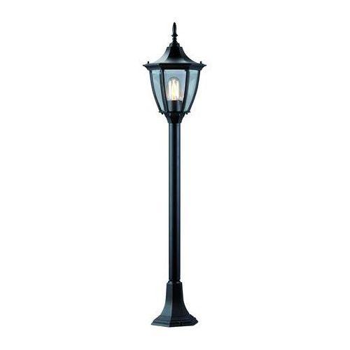 Markslojd 100317 jonna lampa stojąca ogrodowa