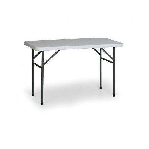 Stół cateringowy 1220x610 mm