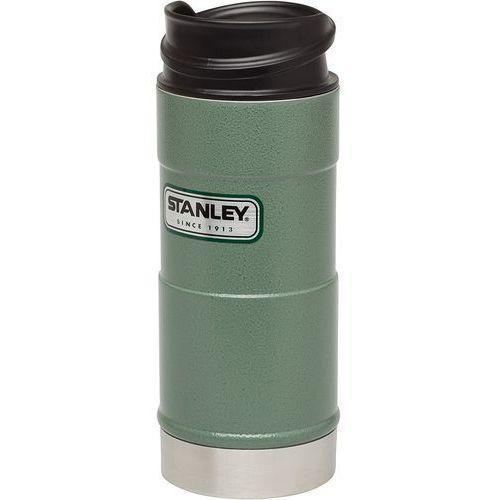 Kubek termiczny Stanley Classic 354 ml zielony (10-01569-005) (6939236319201)