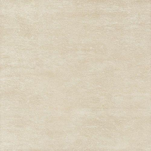 Gres sextans. beige szkl.mat. 40×40 gat ii marki Paradyż