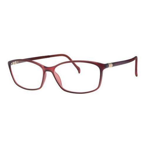 Okulary Korekcyjne Stepper 30088 320