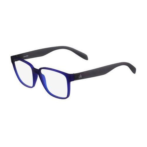 Okulary Korekcyjne CK 5910 502