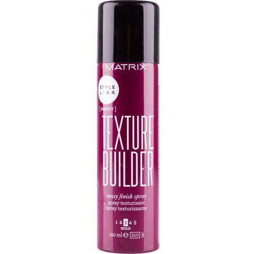 Matrix Style Link Texture Builder - spray teksturyzujący 150ml