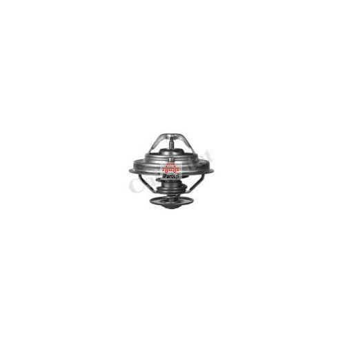Termostat układu chłodzenia marki Calorstat by vernet