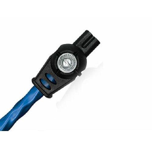mini stratus power cord (msp) marki Wireworld
