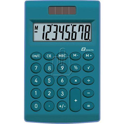 Kalkulator tr-252-b marki Toor