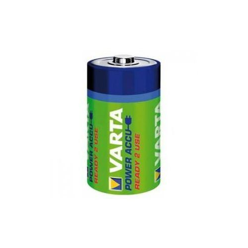 Akumulator VARTA R2U Bava 56720