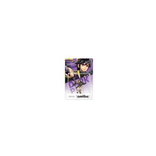 Amiibo Smash Dark Pit 39
