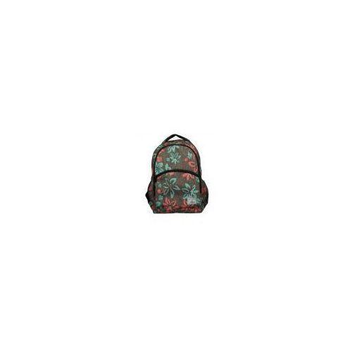 Plecak Kwiaty PAUL& CO. (5908293554949)