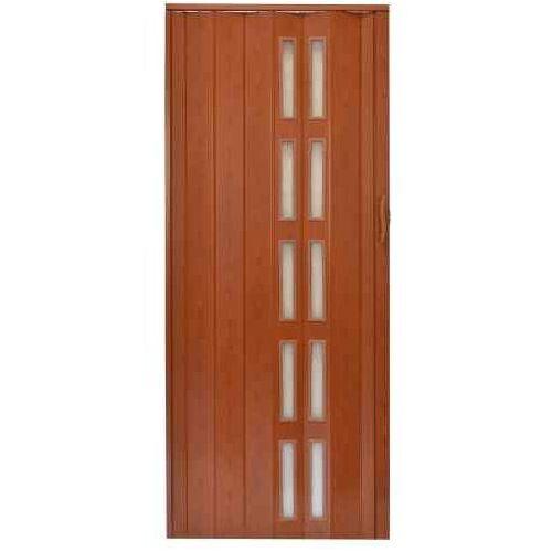 Drzwi Harmonijkowe 005S 272 Calvados Mat 90 cm, GK-0128