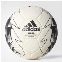 Piłka ręczna Adidas STABIL Replique A1565 # 2