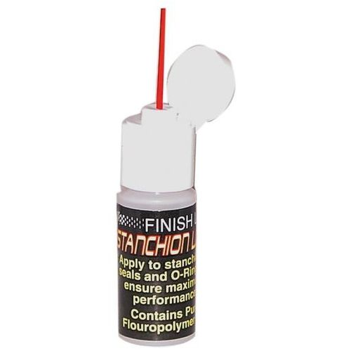 Finish Line Stanchion Lube 15 g 2018 Lubrykanty (0036121339989)