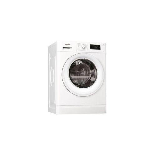 Whirlpool FWSG 61053