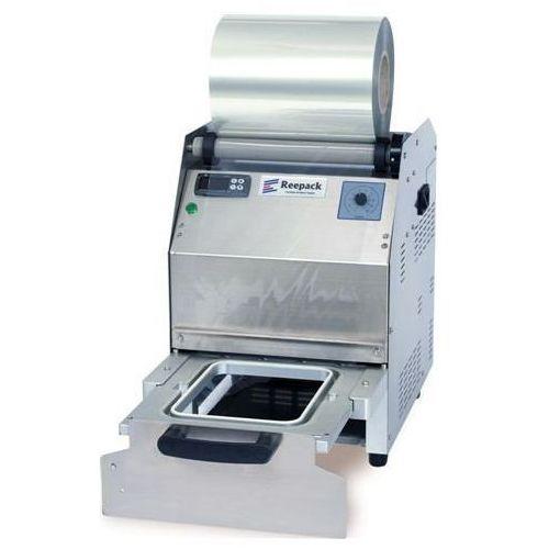 Maszyna pakująca df22 | 550x320x450 mm marki Duni