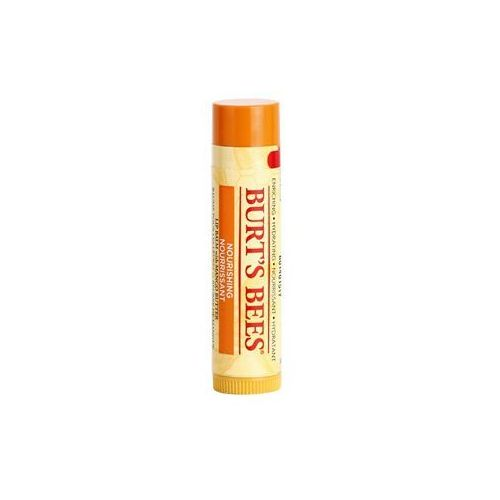 Burt´s Bees Lip Care odżywczy balsam do ust (with Mango Butter) 4,25 g