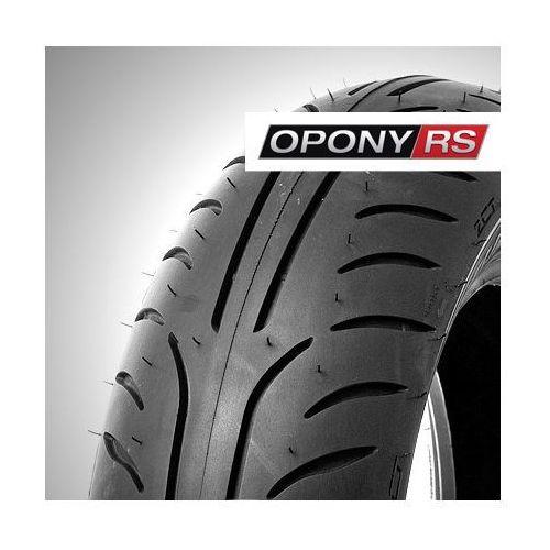 Michelin 130/60-13 rf tl 60p tylne koło, m/c, koło przednie 130/60 r13 p