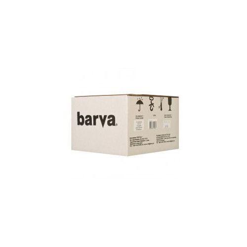 Papier fotograficzny BARVA Glossy (połysk) 10x15 230 gr - 500 szt., IP-C230-084