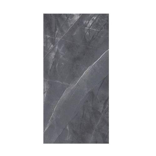 Gres szkliwiony PULPIS ANTHRACITE 60 X 120 MARMARA (5901171236708)