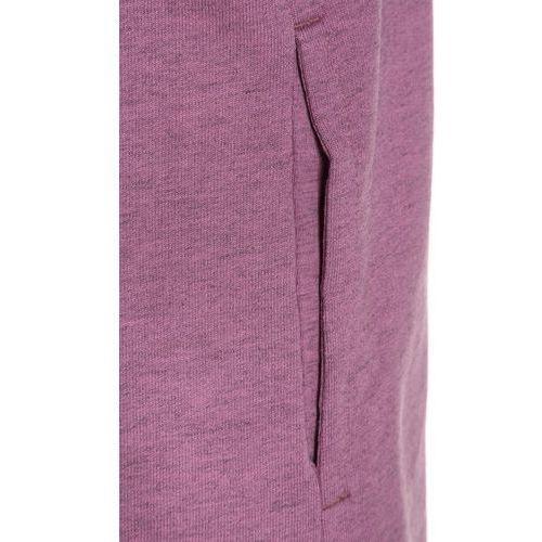 OKAZJA - Nike Performance Sukienka letnia orchid/true berry/ultra wash, 830719