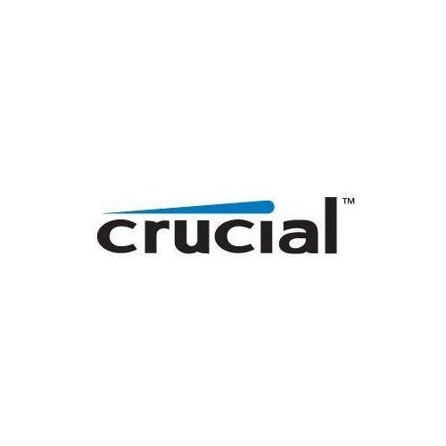 Crucial DDR3 SODIMM 8GB/1866 CL 11 (2*4GB) SR, 1_576128