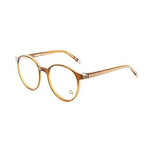 Okulary korekcyjne  nara br marki Etnia barcelona