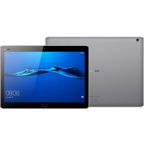 OKAZJA - Huawei MediaPad M3 10.0 32GB
