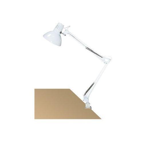 Rabalux 4214 - Lampa stołowa ARNO 1xE27/60W/230V, 4214