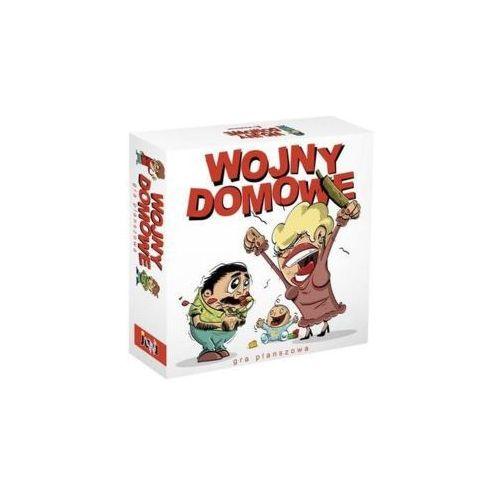 Gra Wojny Domowe - DARMOWA DOSTAWA OD 199 ZŁ!!! (5901838000338)