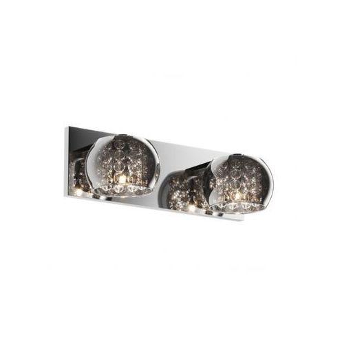 Kinkiet crystal w0076-02a-b5fz marki Zuma line