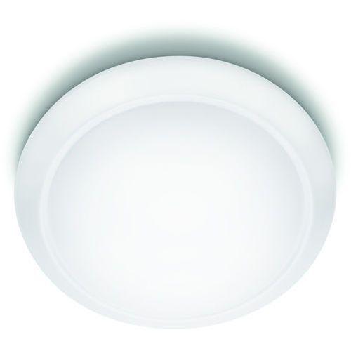 Philips 33362/31/16 - Lampa sufitowa CINNABAR LED/16W/230V (8718696122785)
