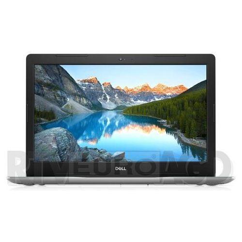 Dell Inspiron 3583-7354